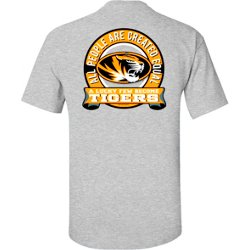 Men's University of Missouri Equal T-shirt
