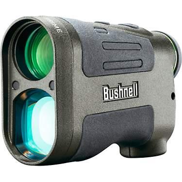 Rangefinder, Laser Range Finder   Academy