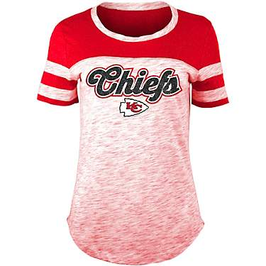 611ff439 Kansas City Chiefs Clothing | Academy