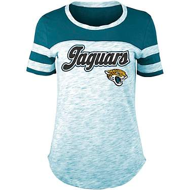 on sale a7bea d5e9c Jacksonville Jaguars Clothing | Academy
