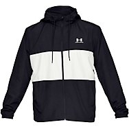 Men's Jackets & Vests by Under Armour