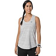 Athletic Clothing - Up to 25% Off