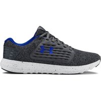 Deals on Under Armour Mens Surge SE Twist Running Shoes