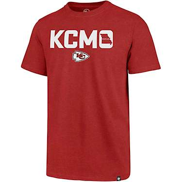 huge discount 5439d a9ac0 Kansas City Chiefs Clothing | Academy