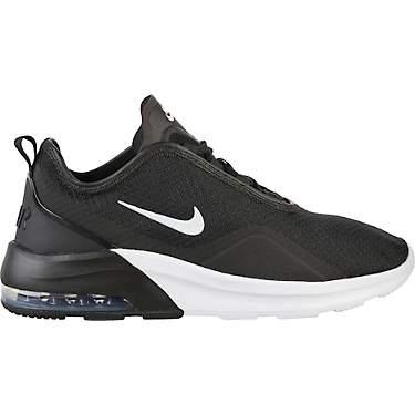 dcd28773 Women's Running Shoes | Running Shoes For Women, Women's Running ...