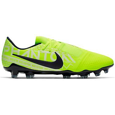 pretty nice ceeaf 653e1 Nike Men's Phantom Venom Pro Firm-Ground Soccer Cleats