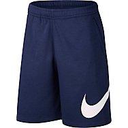 Men's Shorts by Nike