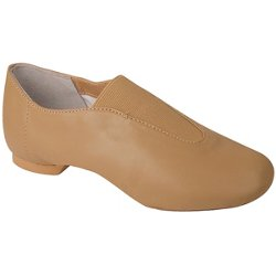 Girls' Jazz Dance Shoes
