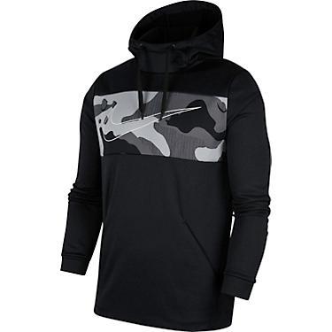 2 Therma Camo Pullover Hoodie Men's Nike JTcF1lK