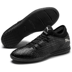Men's FUTURE 4.4 IT Indoor Soccer Shoes