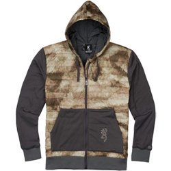 Men's Contact VS Hunting Hoodie