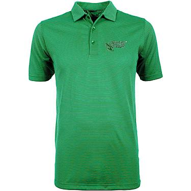 detailed look aa611 36088 Antigua Men's University of North Texas Quest Polo Shirt
