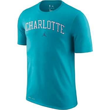 new york 8fc85 e455b Charlotte Hornets   Charlotte Hornets Hats & Jerseys   Academy
