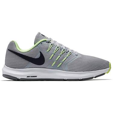 lema Superior relajado  Nike Shoes For Men | Men's Nike Tennis Shoes and Sneakers | Academy