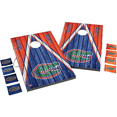 Victory Tailgate University of Florida Bean Bag Toss Game