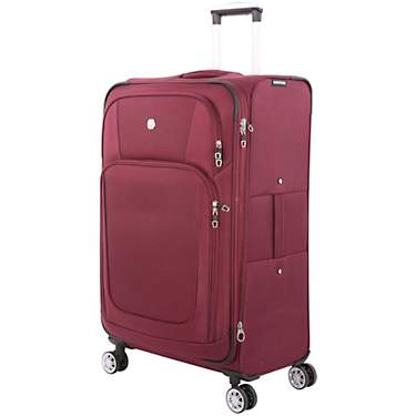 SwissGear 28 in Spinner Check-In Luggage