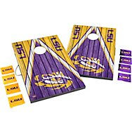 LSU Tigers Tailgating + Accessories