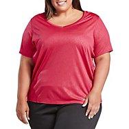 Plus Size Workout Clothing