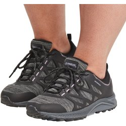 Women's Sabine Hiking Shoes