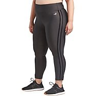 Women's Plus Size Bottoms