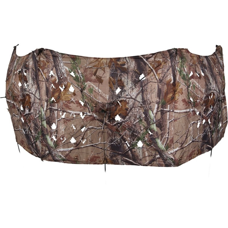 Ameristep Throwdown Blind - Hunting Stands/Blinds/Accessories at Academy Sports thumbnail
