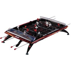 Pro-Action 2.7 ft Rod Hockey Table Top Game