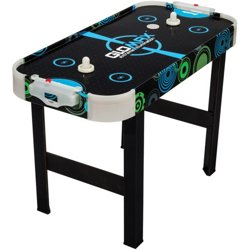 Glomax Air Hockey Table