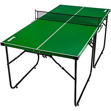 Franklin Mid Size Table Tennis Table