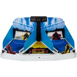 Shoot N Score Hockey Shootout Table Game