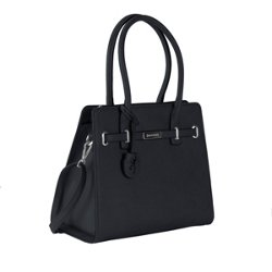 Trudy Concealed Carry Handbag