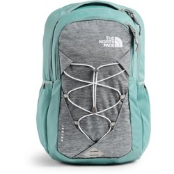 Jester Hiking Backpack