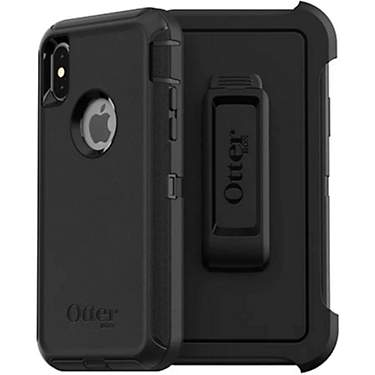OtterBox Defender Series Case for iPhone 6/6s