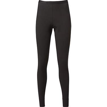 Women S Pants Bottoms Academy