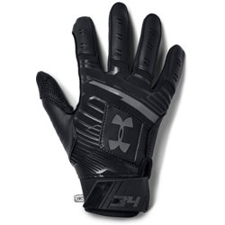 Boys' Harper Hustle Batting Gloves