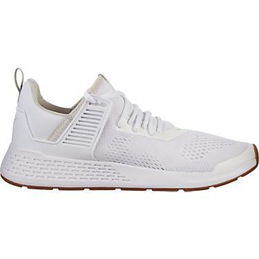 cb7a4138b47b7 PUMA Men's Insurge Engineered Mesh Training Shoes