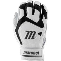 Men's 2020 Signature Batting Gloves