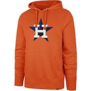 Astros Hoodies + Jackets