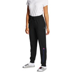 Women's Powerblend Fleece Jogger Pants