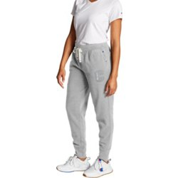 Women's Champion Sweats & Ski Pants