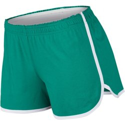 Juniors' Dolphin Shorts 2.5 in