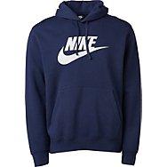 Men's Hoodies by Nike