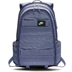 Sportswear RPM Backpack