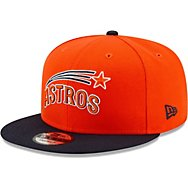 low priced 553c4 7e634 Houston Astros Jerseys, Houston Astros Gear | Academy