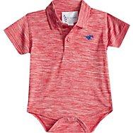 SMU Infants Clothing