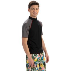 Men's Uglies Rash Guard