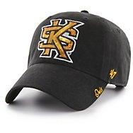 KSU Headwear