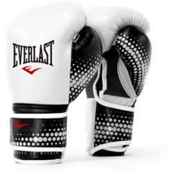 Spark Synthetic Leather Training Gloves