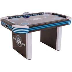 LumenX 5 ft Air Hockey Table
