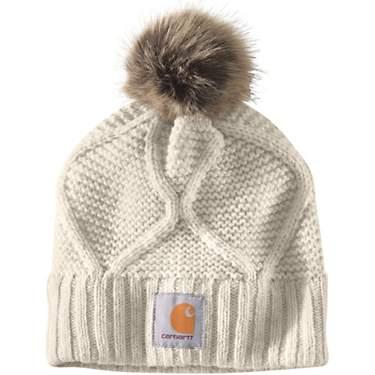 Women/'s Carhartt Newark Hat