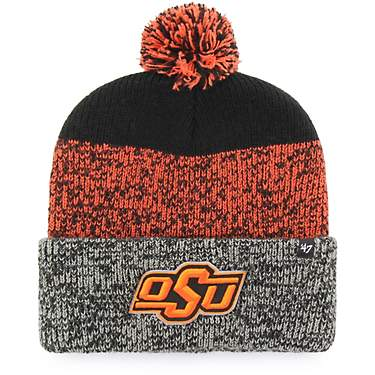 outlet how to buy classic styles Oklahoma State Cowboys Hats | Academy